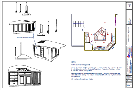 Design Plan Page 2