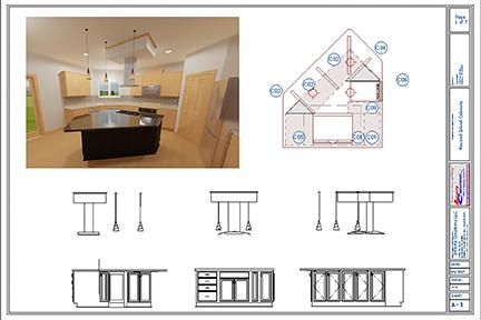 Design Plan Page 1
