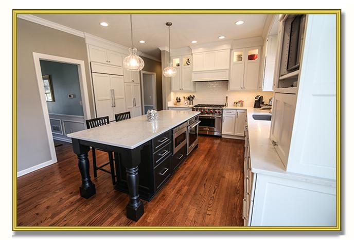Kitchen 8 After Image 4