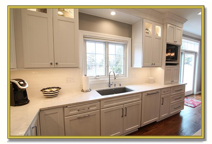 Kitchen 8 After Image 5