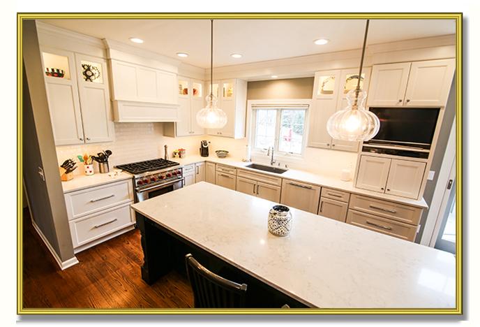 Kitchen 8 After Image 7